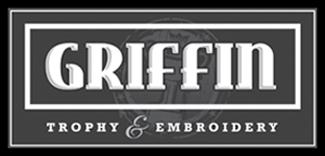 griffint