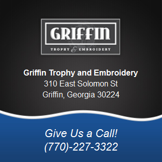griffintrophy