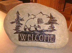 welcome-rock